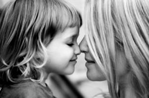 Трудности развития дети