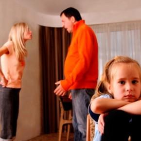 Семейный психолог Киев
